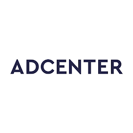 AdCenter logo