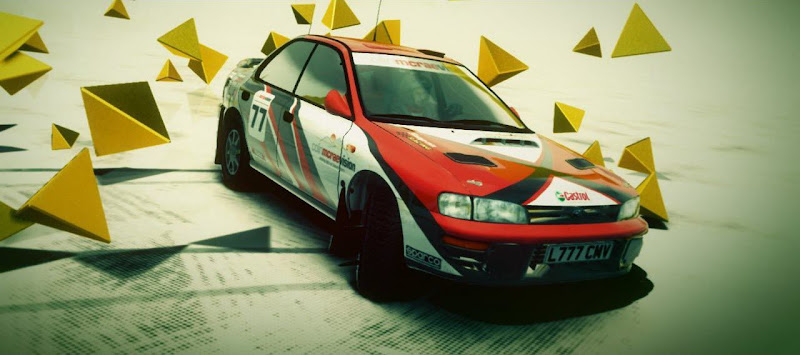 รายการรถกลุ่ม Rally ใน DiRT 3 Dirt3-047