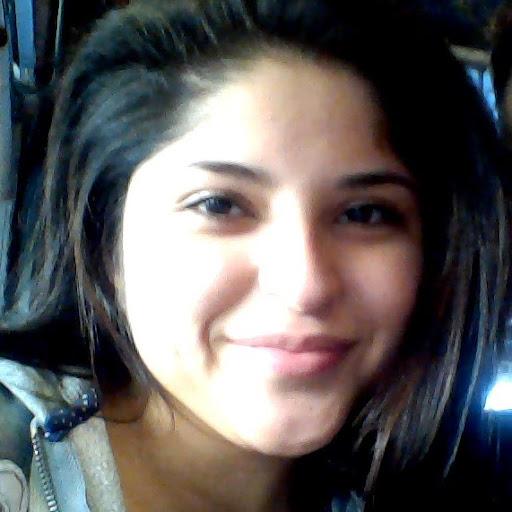 Belinda Castillo