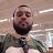 g-mo p avatar image