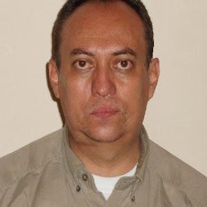 Jose Mauricio Jimenez Venegas