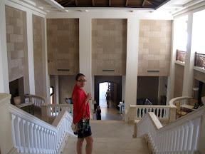 grecotel kos imperial - lobby