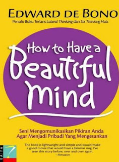 how to have a beautiful mind bahasa indonesia download ebook