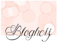 Das Herz des Blogs