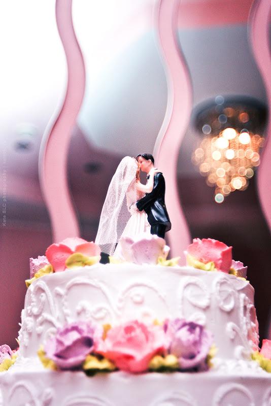 Свадебная фотосессия. Свадьба. Торт. Фотограф на свадьбу. Kate BLC phtotgraphy. kateblc.ru