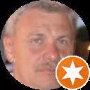 Janusz Kąkol