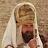 Pete H avatar image