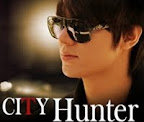 City Hunter Returns (ABS-CBN) August 31, 2012