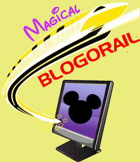 blogorail+logo+%2528yellow%2529 All Aboard Magical Blogorail Yellow!