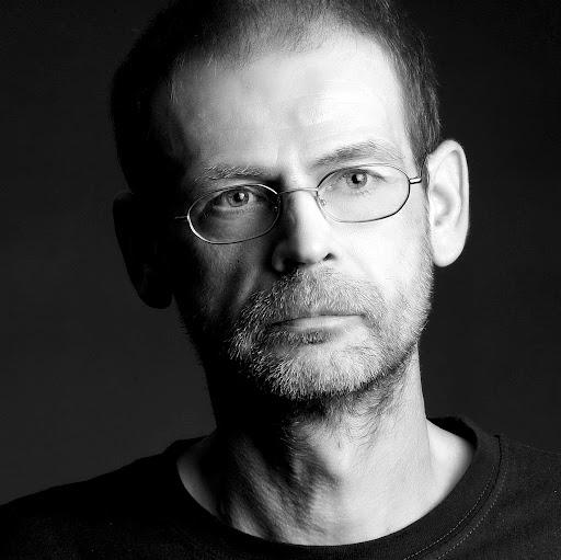 Peter Wegner Photo 21