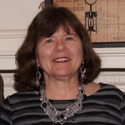 Peggy Williams