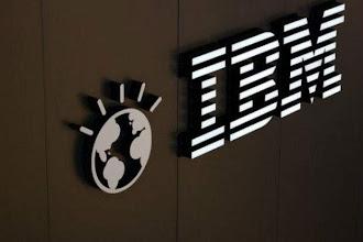 IBM informa de la existencia de dos vulnerabilidades en Tivoli Storage Manager for Space Managemen