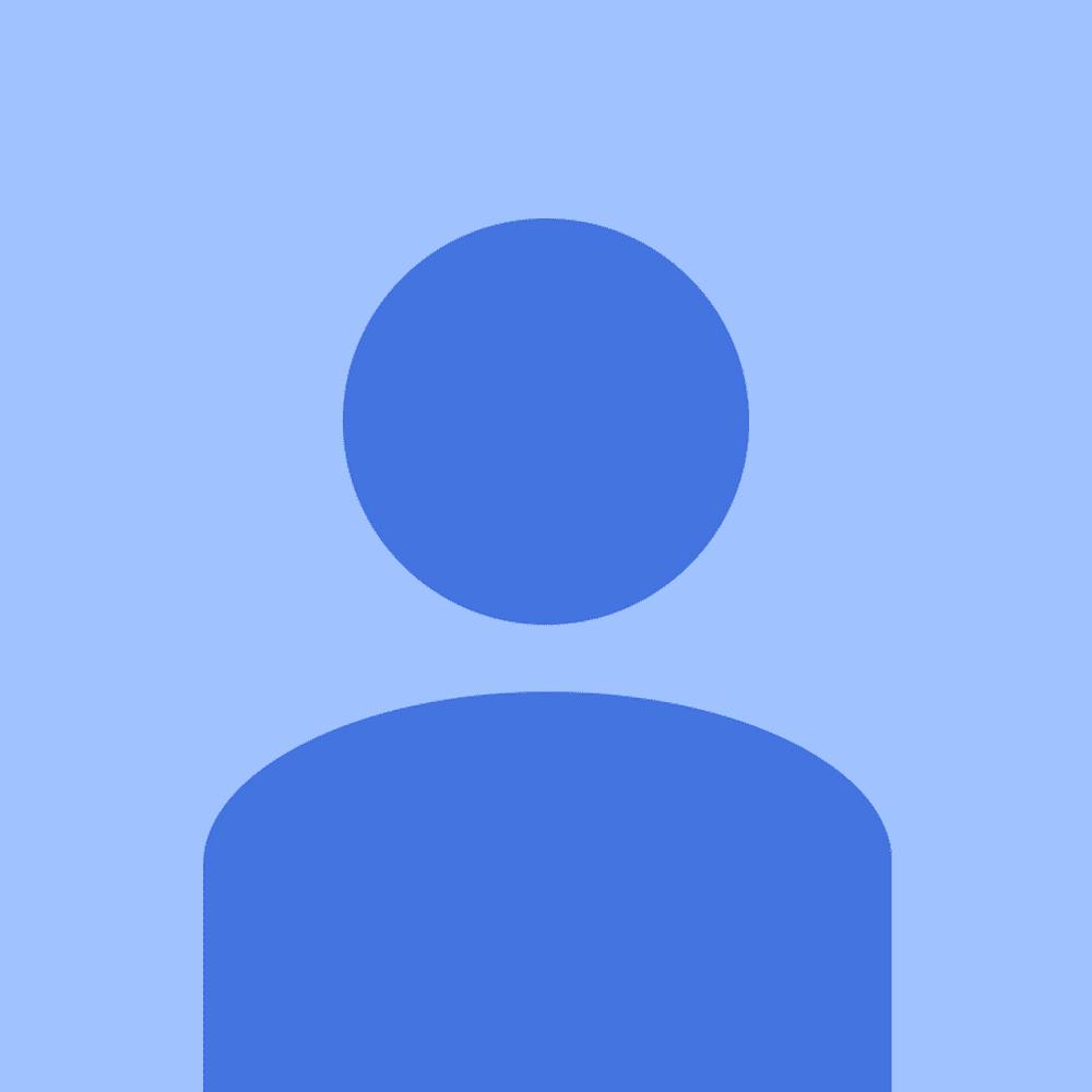 joelargonza11 avatar