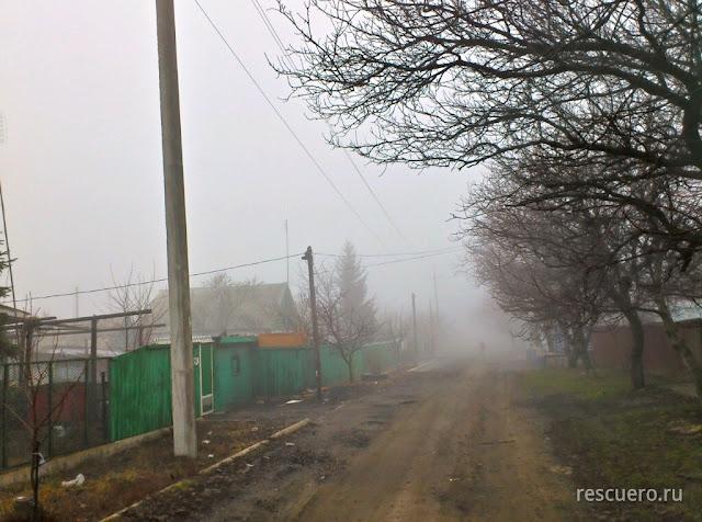 улица Глеба Успенского