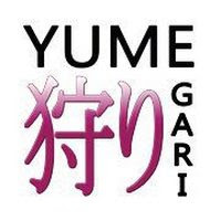 yumegari