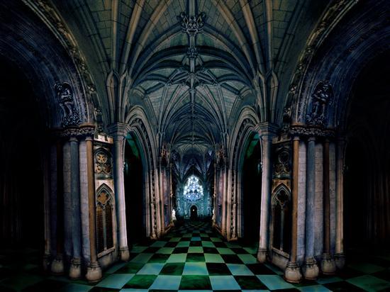 gothic midevil dark - photo #36