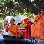 Индия_ праздник_ Кумбха-мела
