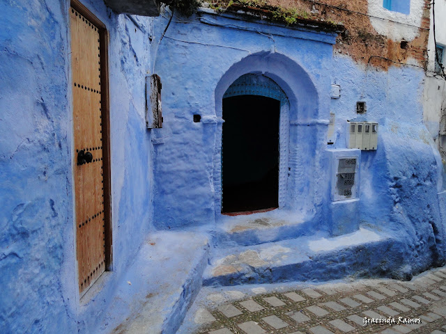 Marrocos 2012 - O regresso! - Página 9 DSC07561