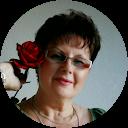 Laura Spellman