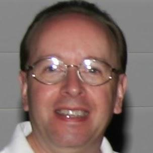Jim Nicklas