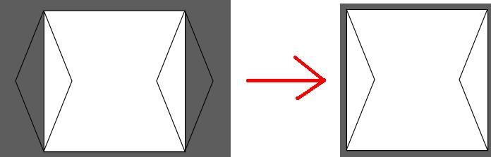 มีวิธีเซฟ หรือ Export รูปเฉพาะส่วนที่อยู่ในกรอบ ของ adobe illustrator cs6 ไหมครับ 59501362