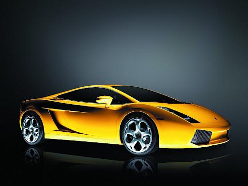 Mac%20Cars%20Walls%20The%20Lamborghini%20Auto%20Bible.jpg