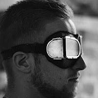 Pavel Alendrov avatar