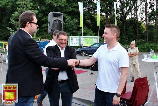 afsluitende activiteit. Fanfare Vriendenkring overloon 29-06-2012 (147).JPG
