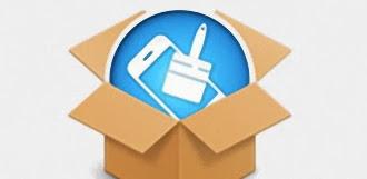 Limpia y optimiza tu dispositivo iOS con PhoneClean