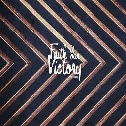 Simon Mbuthia