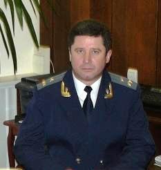 См приказ Генерального Прокурора рк от 05.