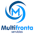 Multifronta S