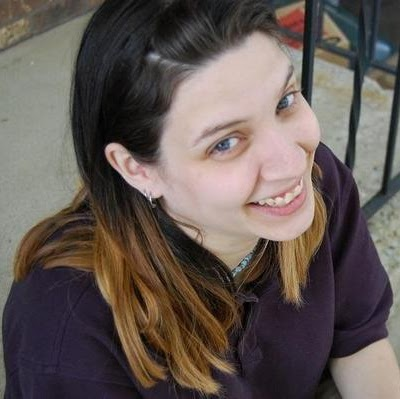 Michelle Schafer