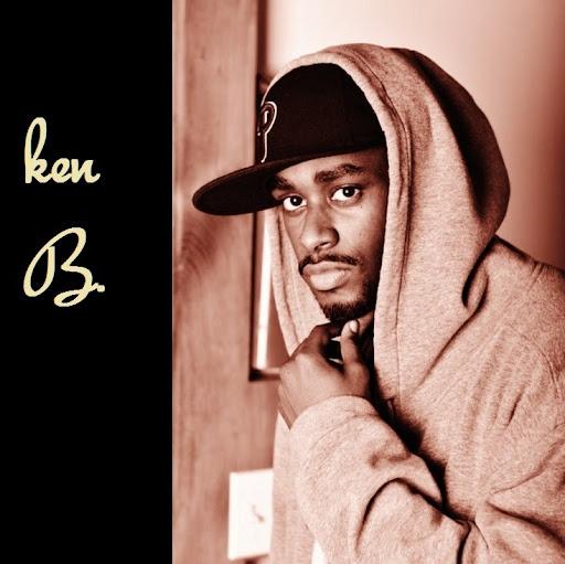 Ken Bradford
