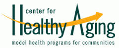 Health Tips: Healthy aging: healthy aging suggests that to require care of you