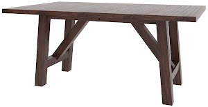 Silvan Dining Table