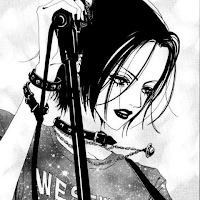 Sky Lady's avatar