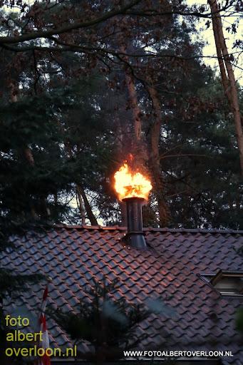 schoorsteenbrand Helderse Duinen  Overloon 29-03-2014 (9).JPG