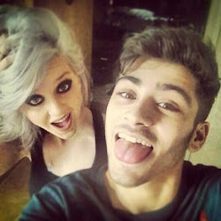 The Master Has Arrived (IMPORTANTE TODOS) Zerrie