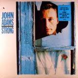 John Adams - Strong