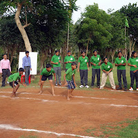 2014-15_inter-house-sports