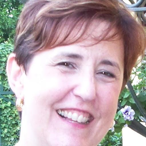 Kathleen Weiss