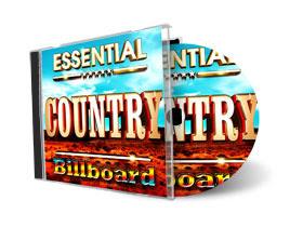 Billboard Top 30 Country Songs 10.11
