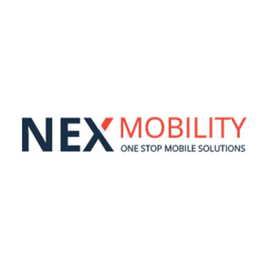 Nex Mobility
