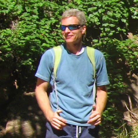 James Gebhard - Address, Phone Number, Public Records | Radaris