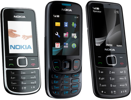 nokia 6303i classic disadvantages advantages and. Black Bedroom Furniture Sets. Home Design Ideas