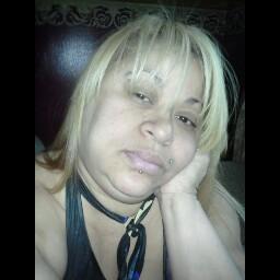 Susan Mercado