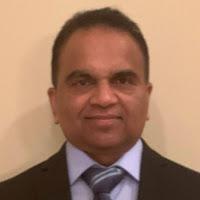 Jayakumar Narayanan