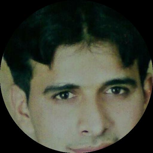 EMAAN khan