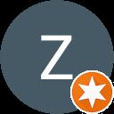 Zenith C.,theDir